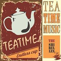 The Shirelles – Tea Time Music