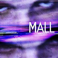 Chester Bennington, Dave Farrell, Joe Hahn, Mike Shinoda, Alec Puro – MALL (Music From The Motion Picture)