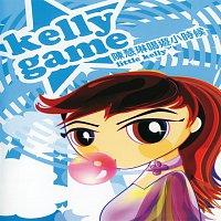Kelly Chen – Chang You Xiao Shi Hou
