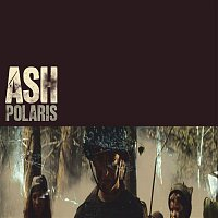 Ash – Polaris (DMD EP - iTUNES Exclusive)