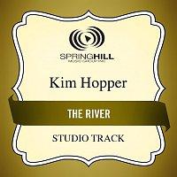 Kim Hopper – The River