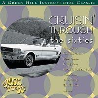 Sam Levine – Crusin' Through The Sixties