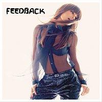 Janet – Feedback