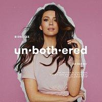 Ricki-Lee – Unbothered