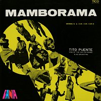 Tito Puente And His Orchestra – Mamborama