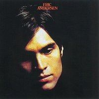 Eric Andersen – Eric Andersen