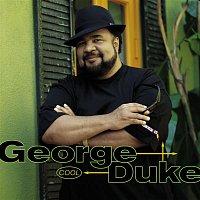 George Duke – Cool