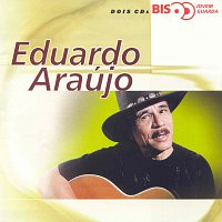 Eduardo Araujo – Bis - Jovem Guarda