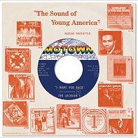 Přední strana obalu CD The Complete Motown Singles Vol. 9: 1969