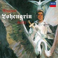 Placido Domingo, Jessye Norman, Wiener Philharmoniker, Sir Georg Solti – Wagner: Lohengrin