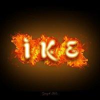Graph-IKE – I K E
