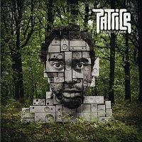 Patrice – One [Deluxe]