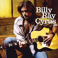 Billy Ray Cyrus – Home At Last