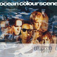 Ocean Colour Scene – Ocean Colour Scene [Deluxe]