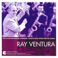 Ray Ventura – l'essentiel 2003