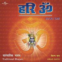 Kiran Nath – Hari Om