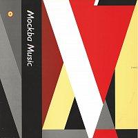 Mockba Music – Mockba Music [Bonus Version]