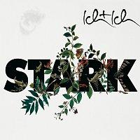Ich + Ich – Stark