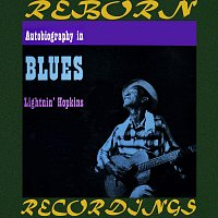Lightnin Hopkins – Autobiography in Blues (HD Remastered)