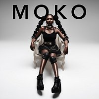 Moko – Gold