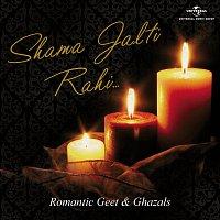 Různí interpreti – Shama Jalti Rahi