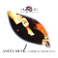 Anita Mui – Anita Mui Live in Concert '90