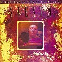 Miles Davis, Marcus Miller – Music From Siesta