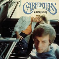 Carpenters – As Time Goes By [Japan Version]