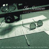 Různí interpreti – In Session [A Film Music Celebration]