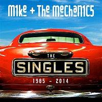 Mike + The Mechanics – The Singles 1985 - 2014