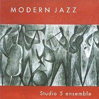 Janci Körössy, Janci Körössy a Studio 5 – Modern Jazz