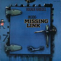 Volker Kriegel – Inside: Missing Link
