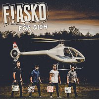 Fiasko – For Dich