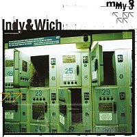 Indy a Wich – My 3