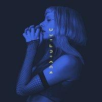 Aurora – The River [Askjell Remix]