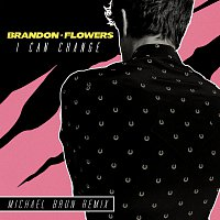 Brandon Flowers – I Can Change [Michael Brun Remix]