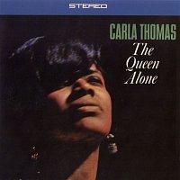 Carla Thomas – The Queen Alone