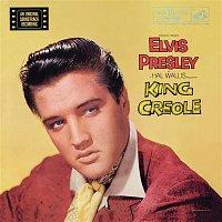 Elvis Presley – King Creole