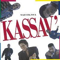 Kassav – Majestik Zouk