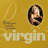 Virgin – Ficca [Reedycja]