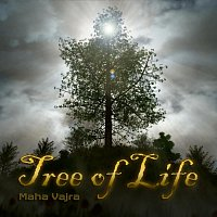 Maha Vajra – Tree of Life