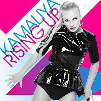 Kamaliya – Rising Up