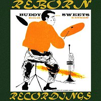 """Buddy Rich, Harry """"Sweets"""" Edison – Buddy And Sweets (HD Remastered)"""