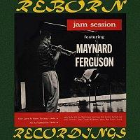 Maynard Ferguson – Jam Session