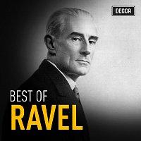 Různí interpreti – Best of Ravel