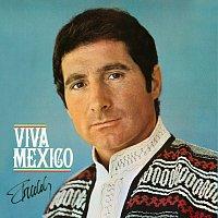Freddy Quinn – Viva Mexico