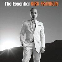 Kirk Franklin – The Essential Kirk Franklin