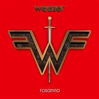 Weezer – Rosanna