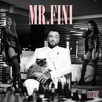 Gue Pequeno – Mr. Fini