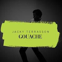 Jacky Terrasson – Gouache